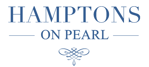 hamptons-on-pearl-footer-logo